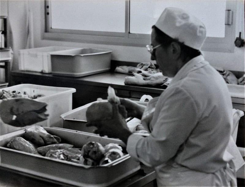 Histoire de Chez Cazalier - fabricant de Foie Gras du Sud Ouest