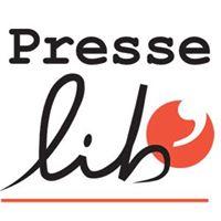Presslib